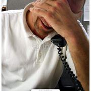 Абонентское обслуживание (все что связанно с компьютерами) фото