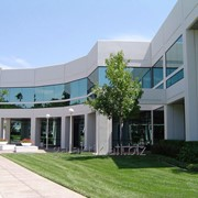Мини теплоэлектростанция для офисных зданий фото