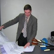 Экспертиза технической документации на продукцию фото