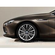Aвтозапчасти для BMW фото