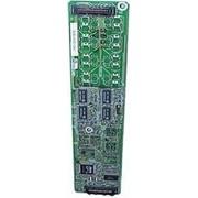 Плата CALLER ID Panasonic KX-TDA0193XJ фото