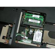 Ремонт очистка дисков для компьютеров фото