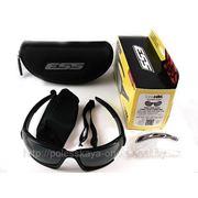 Солнцезащитные очки ESS CDI MAX фото