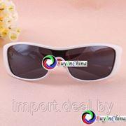 Cолнцезащитные cпортивные очки #2 фото