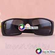 Cолнцезащитные cпортивные очки #3 фото