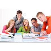 Курсы иностранных языков для подростков фото