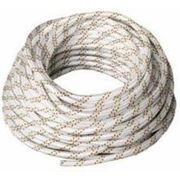 Веревка статическая диаметр 8 мм фото