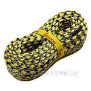 Динамическая веревка Tendon Smart 10.5 фото
