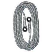 Строп для вертикальной страховки AC 100 (диаметр 14 мм) 30м фото