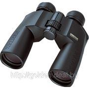 Бинокль PENTAX 10x50 PCF WP II (MP65808) фото