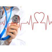 Консультация кардиолога фото