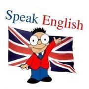 Курсы английского языка фото