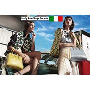 интернет-бутик женских сумок фото