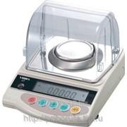 Аналитические весы Vibra CT-600CE фото