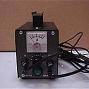 Зарядное устройство УЗ-03 фото