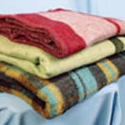 Одеяло п/ш 1,5-спальное фото