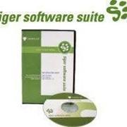 Noname ПО транслятор текста в Брайль для принтеров семейства Tiger Software Suite арт. ЭГ13936 фото