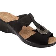 Обувь женская Adanex VEK33 Venus 17935 фото