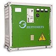Выпрямитель автоматический для катодной защиты В-ОПЕ-М5 фото