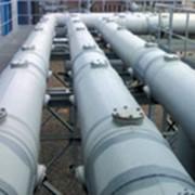 Комплексные услуги по ремонту, монтажу и наладке энергетического оборудования фото