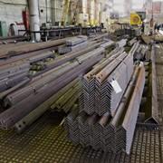Производство металлических конструкций для энергетики фото