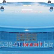 Вентилятор осевой крышный OWD-50-T-720 фото