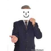 Проверка персонала на детекторе лжи перед увольнением фото