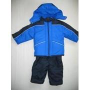 Одежда зимняя детская, ТМ Бемби, купить фото