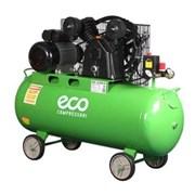 Компрессор Eco 70 литров фото