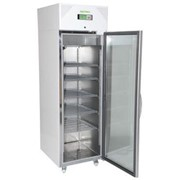 Холодильник Arctiko PR 500 (+1 -- +10 °C) фото