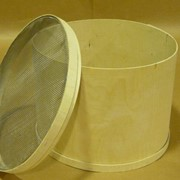 Роевни и инвентарь для пчеловодства в ассортименте фото