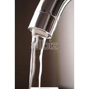 Экспертно-консультационные услуги по использованию систем очистки воды и водоподготовки фото