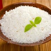 Рис длинный фото