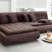 Угловой диван Экзит фото