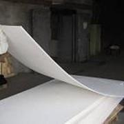 Магнезит, стекломагниевый лист фото