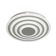 Потолочный светодиодный светильник ST Luce Тorres SL847.502.03 фото