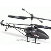 Радиоуправляемый Вертолет U13A с Камерой, RTF, Электро фото