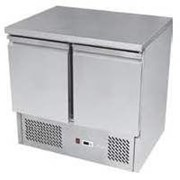 Стол холодильный 2-дверный Hendi 232 019 фото