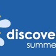 Обучение за рубежом Discovery Summer Shrewsbury фото