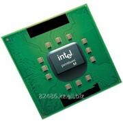 Процессор Intel Pentium M 755 2G/2M/400 sl7em фото