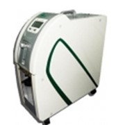 Концентратор кислорода Atmung - 5L-I-W фото
