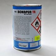 Клей полиуретановый BONAPUR TR фото