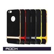 Чехол Rock Royce для IPhone 6 фото