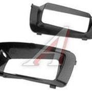 Облицовка ВАЗ-2113 подфарника правая/левая комплект фото