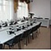 Оборудование для видеоконференций на 10 чел фото