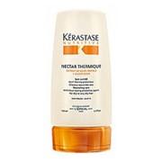 Kerastase Термо-уход для сухих волос Нектар-Термик Kerastase - Nutritive Nectar Thermique E0856601 150 мл фото