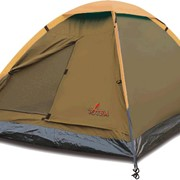 Палатка TOTEM Summer фото