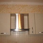 Устанавливаем кухонные вытяжки любых моделей и марок фото