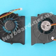 Вентилятор для ноутбука Msi GE600 фото