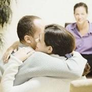 Индивидуальная консультация по семейным вопросам фото